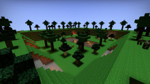 mg_minecraft_multigames_v4