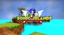 mg_sonic_islands_v4