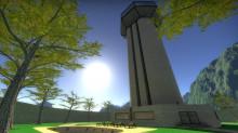 mg_summer_tower_v1