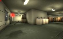 ze_haunted_lab_escape_v2c_e3