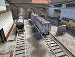 de_train