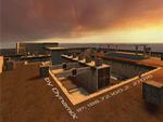 deathrun_aztecan_escape_v8